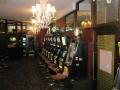 543-kent-st-sydney-poker-machine-relocations-002