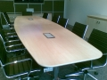 office-fitout-apl-southbank-victoria-006