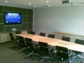 office-fitout-apl-southbank-victoria-007