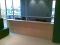 office-fitout-apl-southbank-victoria-010