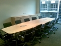 office-fitout-apl-southbank-victoria-011