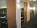 aust-hotel-assoc-fitout-level-15-16-macquarie-st-sydney-001