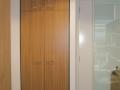 aust-hotel-assoc-fitout-level-15-16-macquarie-st-sydney-002