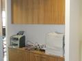 aust-hotel-assoc-fitout-level-15-16-macquarie-st-sydney-006