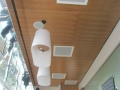 aust-hotel-assoc-fitout-level-15-16-macquarie-st-sydney-033