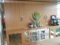 aust-hotel-assoc-fitout-level-15-16-macquarie-st-sydney-035