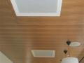 aust-hotel-assoc-fitout-level-15-16-macquarie-st-sydney-043