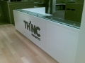 thinc-office-fitouts-001