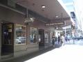 maloney-hotel-goulburn-st-pitt-st-sydney-002