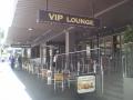 maloney-hotel-goulburn-st-pitt-st-sydney-003