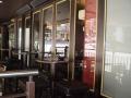 maloney-hotel-goulburn-st-pitt-st-sydney-004