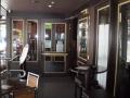 maloney-hotel-goulburn-st-pitt-st-sydney-005
