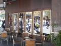 maloney-hotel-goulburn-st-pitt-st-sydney-008