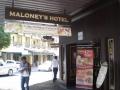 maloney-hotel-goulburn-st-pitt-st-sydney-009