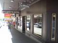 maloney-hotel-goulburn-st-pitt-st-sydney-011