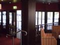 maloney-hotel-sydney-014