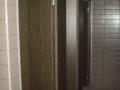 maloney-hotel-sydney-015