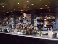 maloney-hotel-sydney-018