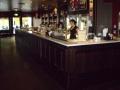 maloney-hotel-sydney-020