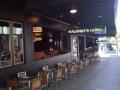 maloney-hotel-sydney-021