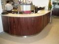restaurant-and-bar-fitouts-wollongong-001