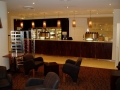 restaurant-and-bar-fitouts-wollongong-007