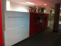 hurstville-library-1-3-6-2012