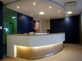 burwood-joinery-fit-out-3-belevedere-consulting-reception-desk-rlwy-pde-burwood-nsw-17-1-2011