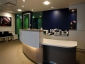 burwood-joinery-fit-out-6-belevedere-consulting-medical-centre-rlwy-pde-burwood-nsw-17-1-2011