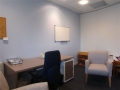burwood-joinery-fit-out-belevedere-consulting-medical-centre-rlwy-pde-burwood-nsw-17-1-2011
