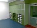 norwest-private-school-riverstone-004