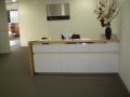 office-fitout-parramatta-renascent-002
