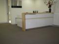 office-fitout-parramatta-renascent-003