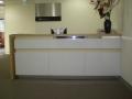 office-fitout-parramatta-renascent-004