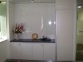 office-fitout-parramatta-renascent-006