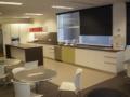 office-fitout-parramatta-renascent-008