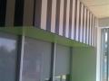 akac-cafe-aquatic-pool-marrickville-valmont-job-003