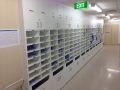 other-works-pidgeon-shelving-18-12-2013