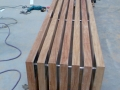 miscellaneous-joinery-009