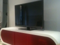 tv-cabinet-photo-5