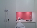 hairdressing-shop-fitout-aura-hair-north-sydney-004