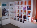 hairdressing-shop-fitout-aura-hair-north-sydney-0051