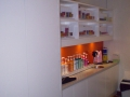 hairdressing-shop-fitout-aura-hair-north-sydney-008