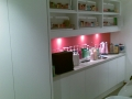 hairdressing-shop-fitout-aura-hair-north-sydney-016