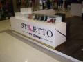 kiosk-stileto-by-cliche-norwest-marketown-16-5-13-001