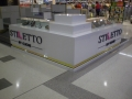 kiosk-stileto-by-cliche-norwest-marketown-16-5-13-004