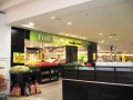 fruit-shop-fit-out-rosies-figtree-005