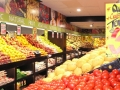 fruit-shop-fit-out-rosies-figtree-006-1