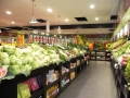 fruit-shop-fit-out-rosies-figtree-007