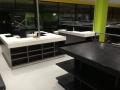 fruit-shop-joinery-petersham-nsw-2-5-2013